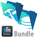 FileMaker Pro Advanced + FileMaker Server Bundle