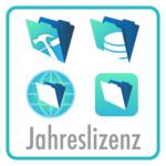 FileMaker Jahreslizenz