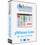 gFM-Business Custom