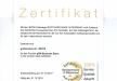 Zertifikat-Basic