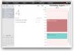Kalender - Tag