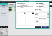 iPad - Projekte - Vorgang