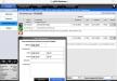 gFM-Business auf dem iPad: Zeiterfassung