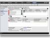 SMS-Gateway-Einstellungen