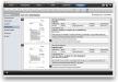 E-Mail-Begleittexte für alle Drucklayouts