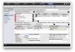 E-Mails per Client oder SMTP versenden