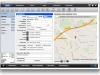 CRM: Anfahrt mit Google-Maps-Anbindung