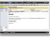 Vorschau der HTML-basierten E-Mail