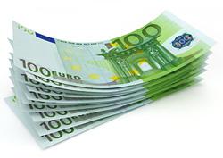 gFM-Gambio 100 Euro Rabatt