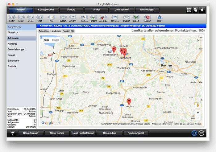 825-kunden-adressen-landkarte