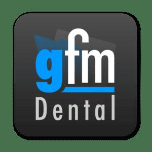 gFM-Dental Konstanzprüfung für Zahnärzte