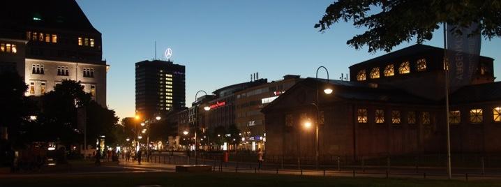 gofilemaker.de auf der dotfmp Berlin 2017