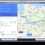 crm-kundenverwaltung_routenplanung