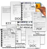 Daten organisieren mit FileMaker.