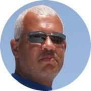 Yann Liqueur-Salzédo auf der FileMaker Master Class