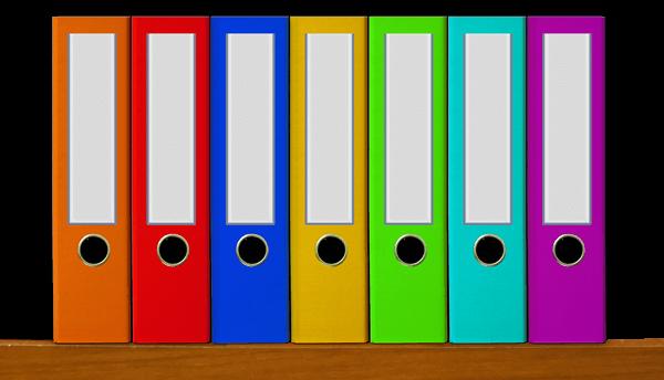 FileMaker im Unternehmen bringt Ordnung in die Datenflut.