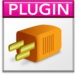 Automatische Installation von FileMaker Plugins