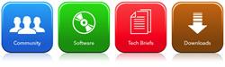 Ab sofort kostenloser Zugang zum FileMaker TechNet