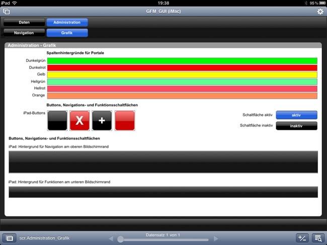 GFM_GUI_Administration_Grafik