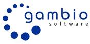 Schnittstelle für Gambio Onlineshops