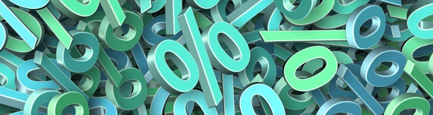 Mehrwertsteuersätze einstellen in der gFM-Business ERP-Software für Mac, Windows und iOS