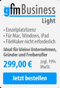 gFM-Business Light kaufen