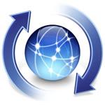 Anleitung: Updatefunktion mit FileMaker