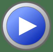 Videoanleitungen zum gFM-Business Rechnungsprogramm