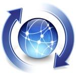 FileMaker 13.0v9 Update