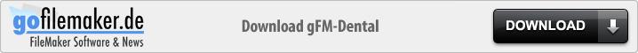 Download gFM-Dental für Zahnärzte