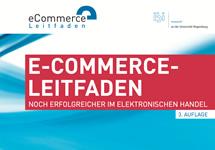Kostenloser eCommerce-Leitfaden