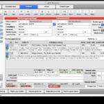 Rechnungen schreiben mit der integrierten Faktura