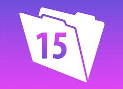 FileMaker 15 Lizenzierung