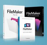 FileMaker Trainingsmodule kostenlos bei Kauf von FileMaker