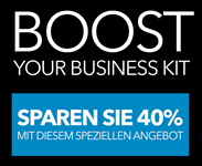 FileMaker Boost Your Business Kit