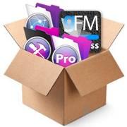 gFM-Business Erfolgspaket