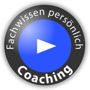 FileMaker Coaching und Training
