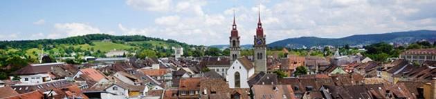 FileMaker-Konferenz FMK2014 in Winterthur