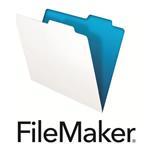 FileMaker-Entwicklung: Vom Konzept bis zur FileMaker-Lösung.