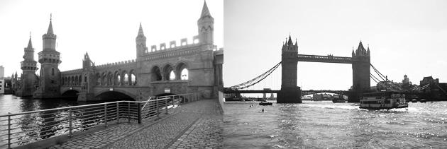 FileMaker Master Class 2014 in Berlin und London