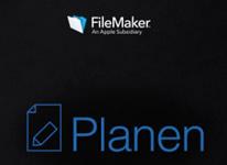 Kostenlose Leitfäden zur Entwicklung individueller FileMaker-Lösungen