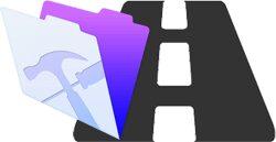 FileMaker 16 Roadmap