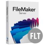 FileMaker Server für Teams
