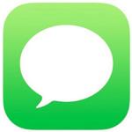 SMS-Nachrichten versenden mit FileMaker
