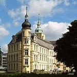 2. FileMaker-Stammtisch in Oldenburg