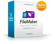 FileMaker Training Series kostenlos für TechNet-Mitglieder