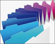 FileMaker-Umfrage: Drei von fünf Zugriffe erfolgen vom Firmenstandort aus.