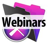 FileMaker Webinars im Herbst 2013