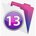 FileMaker 13 Wunschkonzert