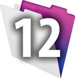 Neue Funktionen in FileMaker 12: Das wünschen sich Entwickler.
